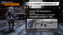 Videogioco Tom Clancy's The Division Xbox One 2