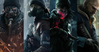 Videogioco Tom Clancy's The Division Xbox One 3