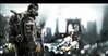 Videogioco Tom Clancy's The Division Xbox One 4