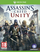 Videogioco Assassin's Creed Unity Xbox One 0