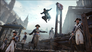 Videogioco Assassin's Creed Unity Xbox One 1
