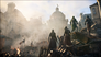 Videogioco Assassin's Creed Unity Xbox One 2
