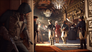 Videogioco Assassin's Creed Unity Xbox One 3