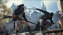 Videogioco Assassin's Creed Unity Xbox One 5