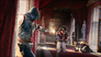Videogioco Assassin's Creed Unity Xbox One 6