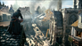 Videogioco Assassin's Creed Unity Xbox One 8