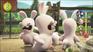 Videogioco Rabbids Invasion: Lo show televisivo interattivo Xbox One 1