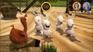 Videogioco Rabbids Invasion: Lo show televisivo interattivo Xbox One 3