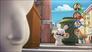 Videogioco Rabbids Invasion: Lo show televisivo interattivo Xbox One 5