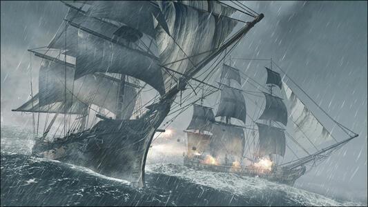 Essentials Assassin's Creed IV: Black Flag - 4