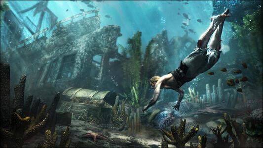 Essentials Assassin's Creed IV: Black Flag - 6