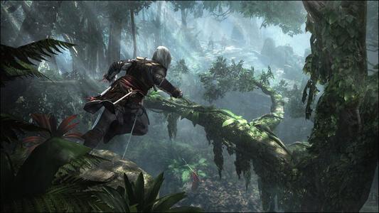 Essentials Assassin's Creed IV: Black Flag - 8