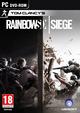 Tom Clancy's Rainbow ...