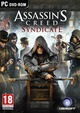 Assassin's Creed: Sy