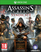 Videogioco Assassin's Creed: Syndicate Day One Special Edition Xbox One 0
