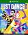 Videogioco Just Dance 2016 Xbox One 0