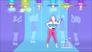 Videogioco Just Dance 2016 Xbox One 1