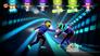Videogioco Just Dance 2016 Xbox One 2