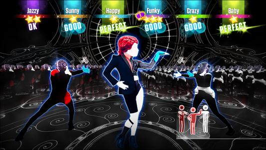 Videogioco Just Dance 2016 Xbox One 3