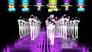 Videogioco Just Dance 2016 Xbox One 5