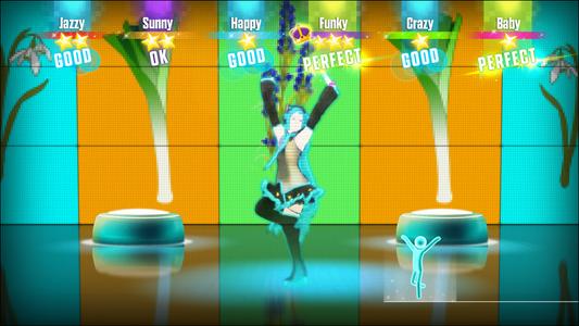 Videogioco Just Dance 2016 Xbox One 6