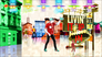 Videogioco Just Dance 2016 Xbox One 7