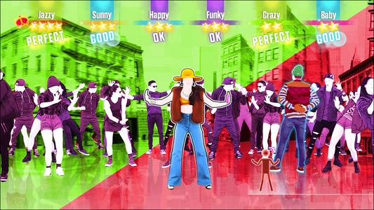 Videogioco Just Dance 2016 Xbox One 8