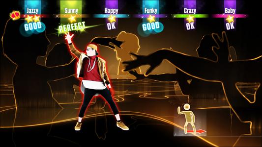 Videogioco Just Dance 2016 Xbox One 9