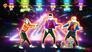 Just Dance 2016 - 6