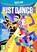 Videogioco Just Dance 2016 Nintendo Wii U 0