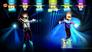 Videogioco Just Dance 2016 Nintendo Wii U 3