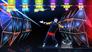 Videogioco Just Dance 2016 Nintendo Wii U 4
