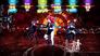 Videogioco Just Dance 2016 Nintendo Wii U 5