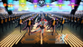 Videogioco Just Dance 2016 Nintendo Wii U 7