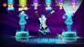 Videogioco Just Dance 2016 Nintendo Wii U 8