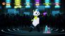 Videogioco Just Dance 2016 Nintendo Wii U 9