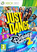 Videogioco Just Dance Disney Party 2 Xbox 360 0