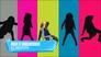 Videogioco Just Dance Disney Party 2 Xbox 360 1