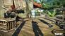Videogioco Compilation Far Cry 3 & Far Cry 4 PlayStation3 2