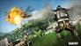 Videogioco Compilation Far Cry 3 & Far Cry 4 PlayStation3 3