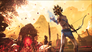 Videogioco Compilation Far Cry 3 & Far Cry 4 PlayStation3 6