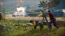 Videogioco Compilation Far Cry 3 & Far Cry 4 PlayStation3 8