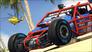 Trackmania Turbo - PS4 - 5