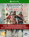 Videogioco Assassin's Creed: Chronicles Xbox One 0