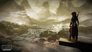 Videogioco Assassin's Creed: Chronicles Xbox One 1
