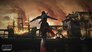 Videogioco Assassin's Creed: Chronicles Xbox One 2