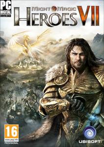Videogioco Might & Magic Heroes VII Personal Computer 0
