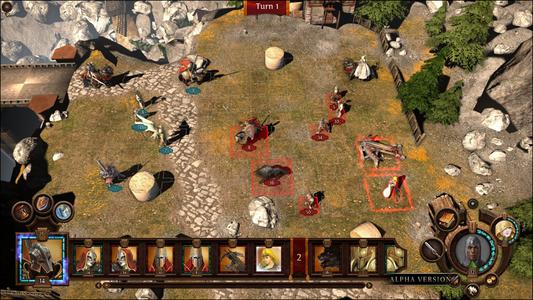 Videogioco Might & Magic Heroes VII Personal Computer 3