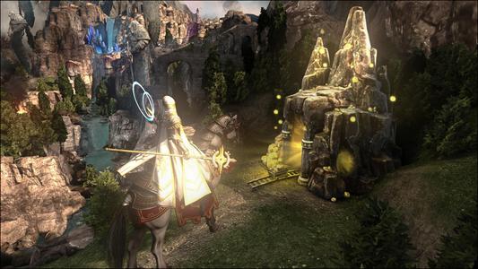 Videogioco Might & Magic Heroes VII Personal Computer 8