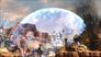 Videogioco Might & Magic Heroes VII Personal Computer 9